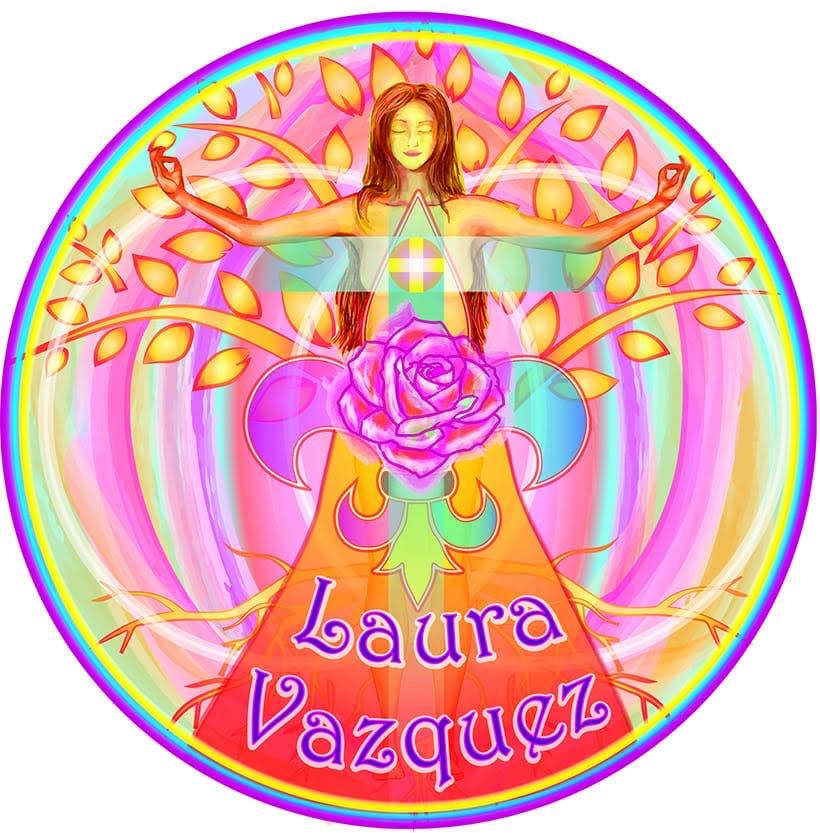 Laura Vazquez