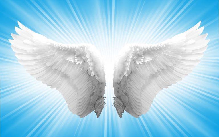 La obsesión por querer ver maestros o ángeles